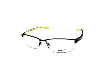 Nike_01_A